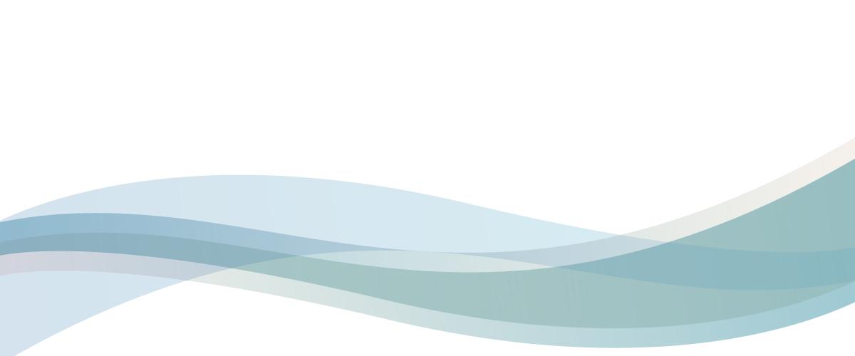azul-novo-ondas4-01